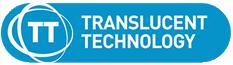 translucent-technology-2